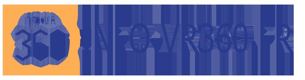 INFO-VR360